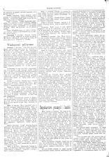 Kuryer Lwowski (Lemberger Courier) 18850904 Seite: 6