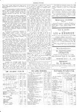Kuryer Lwowski (Lemberger Courier) 18850904 Seite: 7