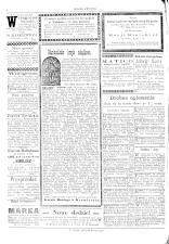 Kuryer Lwowski (Lemberger Courier) 18850904 Seite: 8
