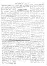 Kuryer Lwowski (Lemberger Courier) 18901221 Seite: 3