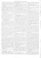 Kuryer Lwowski (Lemberger Courier) 18901221 Seite: 4