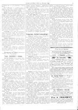 Kuryer Lwowski (Lemberger Courier) 18901221 Seite: 5