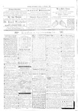 Kuryer Lwowski (Lemberger Courier) 18901221 Seite: 6