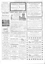Kuryer Lwowski (Lemberger Courier) 18901221 Seite: 7
