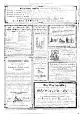 Kuryer Lwowski (Lemberger Courier) 18901221 Seite: 8