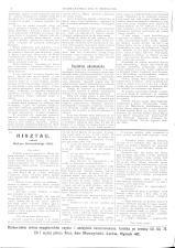 Kuryer Lwowski (Lemberger Courier) 18981220 Seite: 2