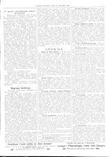 Kuryer Lwowski (Lemberger Courier) 18981220 Seite: 3