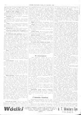 Kuryer Lwowski (Lemberger Courier) 18981220 Seite: 4