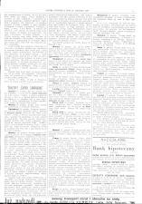 Kuryer Lwowski (Lemberger Courier) 18981220 Seite: 5