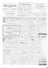 Kuryer Lwowski (Lemberger Courier) 18981220 Seite: 6