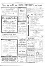 Kuryer Lwowski (Lemberger Courier) 18981220 Seite: 7