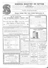 Kuryer Lwowski (Lemberger Courier) 18981220 Seite: 8