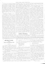 Kuryer Lwowski (Lemberger Courier) 18981221 Seite: 2