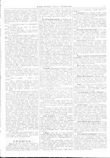 Kuryer Lwowski (Lemberger Courier) 18981221 Seite: 3