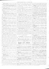Kuryer Lwowski (Lemberger Courier) 18981221 Seite: 4