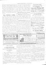 Kuryer Lwowski (Lemberger Courier) 18981221 Seite: 6