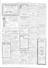 Kuryer Lwowski (Lemberger Courier) 18981221 Seite: 7