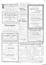 Kuryer Lwowski (Lemberger Courier) 18981221 Seite: 8