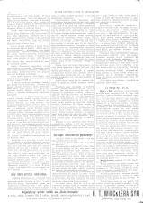 Kuryer Lwowski (Lemberger Courier) 18981222 Seite: 2