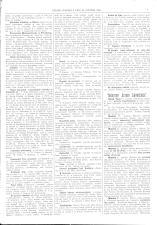 Kuryer Lwowski (Lemberger Courier) 18981222 Seite: 3