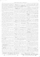 Kuryer Lwowski (Lemberger Courier) 18981222 Seite: 4