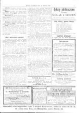 Kuryer Lwowski (Lemberger Courier) 18981222 Seite: 5
