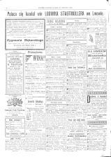 Kuryer Lwowski (Lemberger Courier) 18981222 Seite: 6