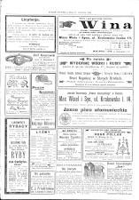 Kuryer Lwowski (Lemberger Courier) 18981222 Seite: 7