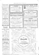 Kuryer Lwowski (Lemberger Courier) 18981222 Seite: 8