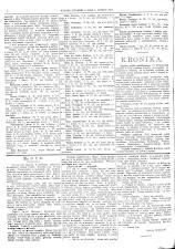 Kuryer Lwowski (Lemberger Courier) 19010206 Seite: 2