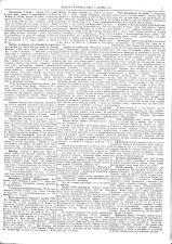 Kuryer Lwowski (Lemberger Courier) 19010206 Seite: 3