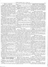 Kuryer Lwowski (Lemberger Courier) 19010206 Seite: 5