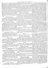 Kuryer Lwowski (Lemberger Courier) 19010206 Seite: 6