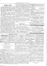 Kuryer Lwowski (Lemberger Courier) 19010206 Seite: 7