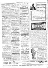 Kuryer Lwowski (Lemberger Courier) 19010206 Seite: 8