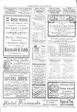 Kuryer Lwowski (Lemberger Courier) 19010929 Seite: 10