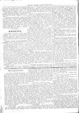 Kuryer Lwowski (Lemberger Courier) 19010929 Seite: 2
