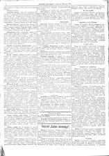 Kuryer Lwowski (Lemberger Courier) 19010929 Seite: 4