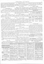Kuryer Lwowski (Lemberger Courier) 19010929 Seite: 5