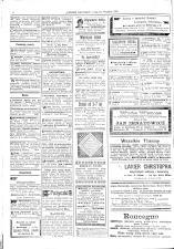 Kuryer Lwowski (Lemberger Courier) 19010929 Seite: 6