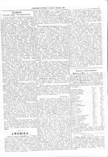 Kuryer Lwowski (Lemberger Courier) 19010929 Seite: 7