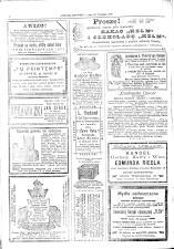 Kuryer Lwowski (Lemberger Courier) 19010929 Seite: 8
