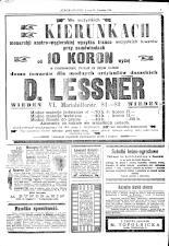 Kuryer Lwowski (Lemberger Courier) 19010929 Seite: 9