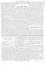 Kuryer Lwowski (Lemberger Courier) 19011001 Seite: 2
