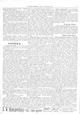 Kuryer Lwowski (Lemberger Courier) 19011001 Seite: 3