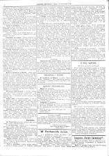 Kuryer Lwowski (Lemberger Courier) 19011001 Seite: 4