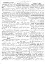 Kuryer Lwowski (Lemberger Courier) 19011001 Seite: 5