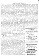 Kuryer Lwowski (Lemberger Courier) 19011001 Seite: 6