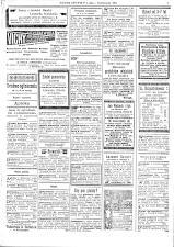 Kuryer Lwowski (Lemberger Courier) 19011001 Seite: 7