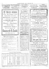 Kuryer Lwowski (Lemberger Courier) 19011001 Seite: 8